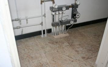 Vloerverwarming emmeloord.nl - Vloerverwarming-Emmeloord-4