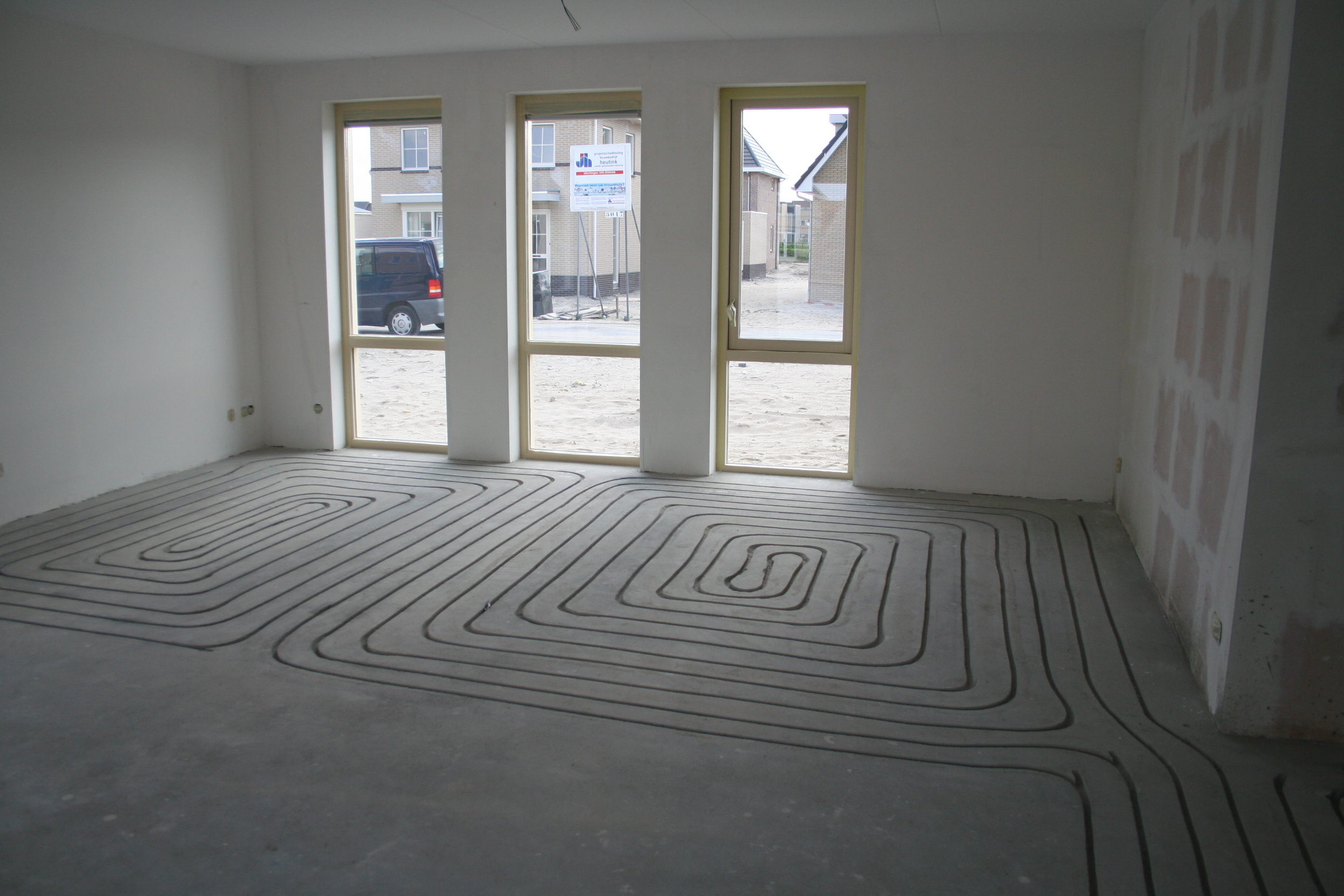 Vloerverwarming emmeloord.nl - Vloerverwarming-Emmeloord-6